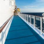 CruiseShipDeck2