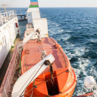 Boat_Lifeboat