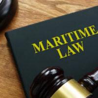 MaritimeLaw