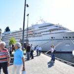 CruiseShip2