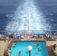 Cruise_Pool