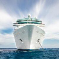 CruiseShip5