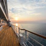 CruiseShip6