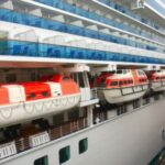 Cruise_Lifeboat