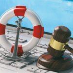 MaritimeLawyer