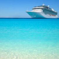 CruiseShip4