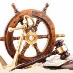 MaritimeLaw2